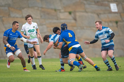 Reserve_Grade_Cottesloe_vs_Nedlands_26 05 2018 -23