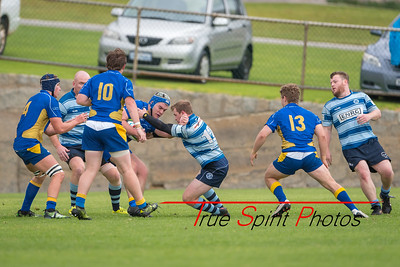 Reserve_Grade_Cottesloe_vs_Nedlands_26 05 2018 -7