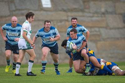 Reserve_Grade_Cottesloe_vs_Nedlands_26 05 2018 -25