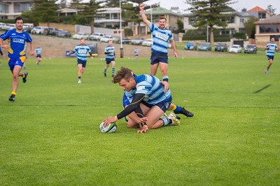 Reserve_Grade_Cottesloe_vs_Nedlands_26 05 2018 -20