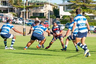 Fortescue_Premier_Grade_Cottesloe_vs_Southern_Lions_04 05 2019-26