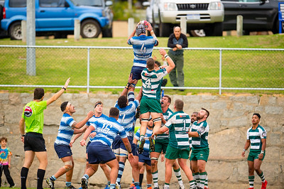 Fortescue_Premier_Grade_Rugby_Cottesloe_vs_Wanneroo_29 06 2019-23