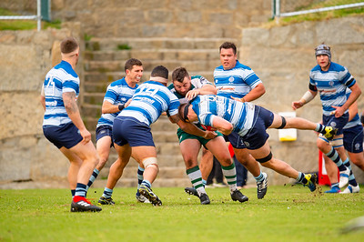 Fortescue_Premier_Grade_Rugby_Cottesloe_vs_Wanneroo_29 06 2019-28