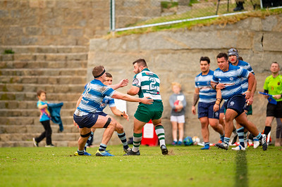 Fortescue_Premier_Grade_Rugby_Cottesloe_vs_Wanneroo_29 06 2019-26