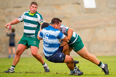Fortescue_Premier_Grade_Rugby_Cottesloe_vs_Wanneroo_29 06 2019-17