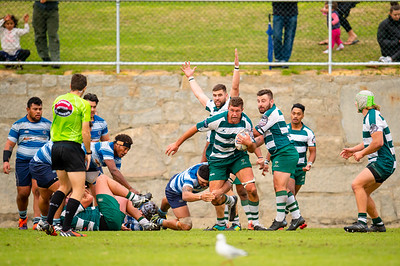 Fortescue_Premier_Grade_Rugby_Cottesloe_vs_Wanneroo_29 06 2019-24