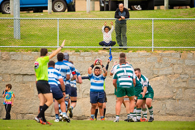 Fortescue_Premier_Grade_Rugby_Cottesloe_vs_Wanneroo_29 06 2019-22