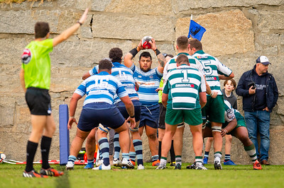 Fortescue_Premier_Grade_Rugby_Cottesloe_vs_Wanneroo_29 06 2019-25
