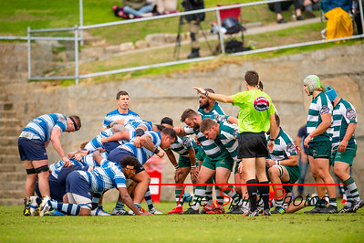 Fortescue_Premier_Grade_Rugby_Cottesloe_vs_Wanneroo_29 06 2019-5