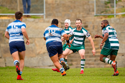 Fortescue_Premier_Grade_Rugby_Cottesloe_vs_Wanneroo_29 06 2019-18
