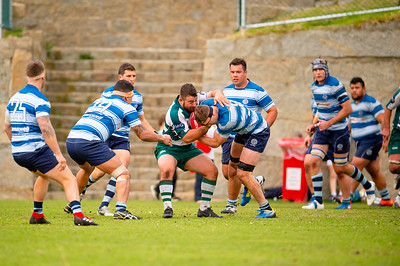 Fortescue_Premier_Grade_Rugby_Cottesloe_vs_Wanneroo_29 06 2019-27