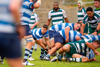 Fortescue_Premier_Grade_Rugby_Cottesloe_vs_Wanneroo_29 06 2019-20