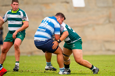 Fortescue_Premier_Grade_Rugby_Cottesloe_vs_Wanneroo_29 06 2019-16