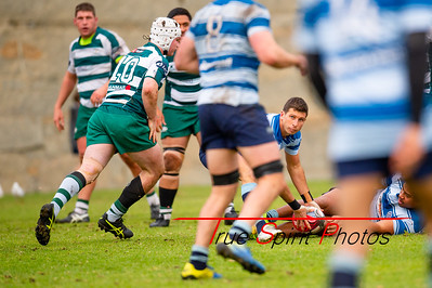 Fortescue_Premier_Grade_Rugby_Cottesloe_vs_Wanneroo_29 06 2019-11