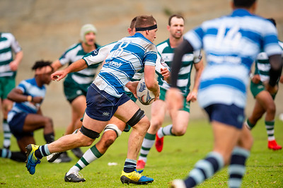 Fortescue_Premier_Grade_Rugby_Cottesloe_vs_Wanneroo_29 06 2019-13