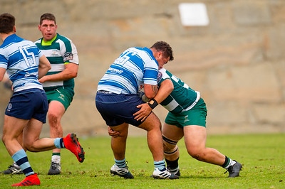 Fortescue_Premier_Grade_Rugby_Cottesloe_vs_Wanneroo_29 06 2019-15
