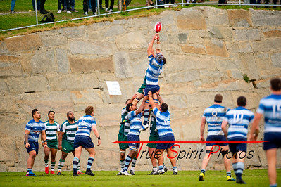 Fortescue_Premier_Grade_Rugby_Cottesloe_vs_Wanneroo_29 06 2019-1