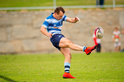 Fortescue_Premier_Grade_Rugby_Cottesloe_vs_Wanneroo_29 06 2019-21