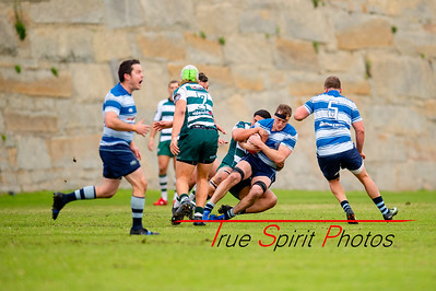 Fortescue_Premier_Grade_Rugby_Cottesloe_vs_Wanneroo_29 06 2019-2