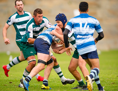 Fortescue_Premier_Grade_Rugby_Cottesloe_vs_Wanneroo_29 06 2019-14