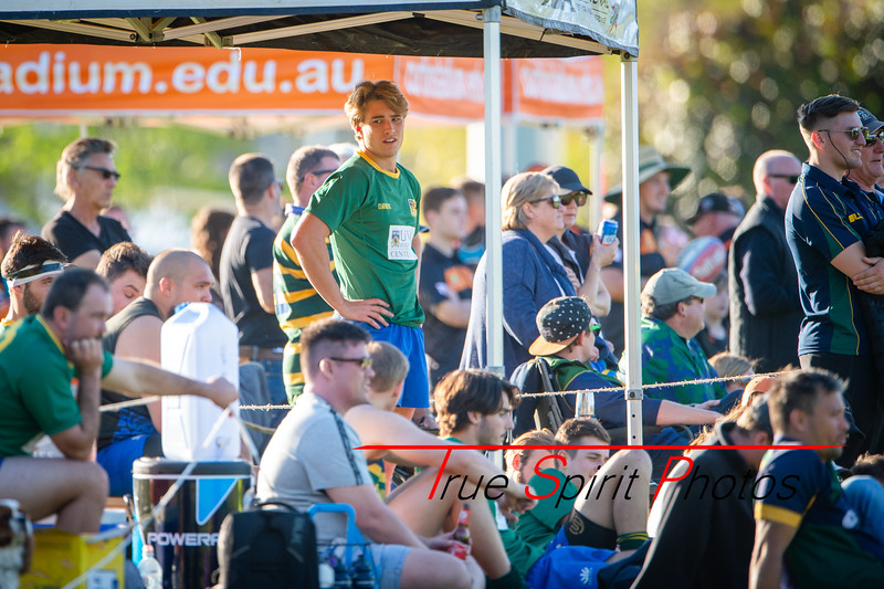Fortescue_Premier_Grade_Curtain_University_vs_UWA_25 05 2019-70