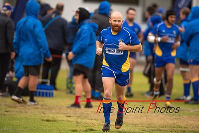 Fortescue_Premier_Grade_Nedlands_vs_Perth_Bayswater_08 06 2019-2