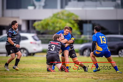 Fortescue_Premier_Grade_Nedlands_vs_Perth_Bayswater_08 06 2019-17