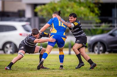 Fortescue_Premier_Grade_Nedlands_vs_Perth_Bayswater_08 06 2019-22