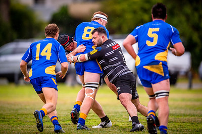 Fortescue_Premier_Grade_Nedlands_vs_Perth_Bayswater_08 06 2019-24