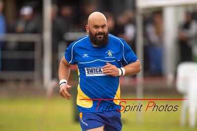 Fortescue_Premier_Grade_Nedlands_vs_Perth_Bayswater_08 06 2019-5