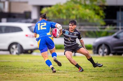 Fortescue_Premier_Grade_Nedlands_vs_Perth_Bayswater_08 06 2019-21