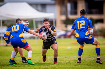 Fortescue_Premier_Grade_Nedlands_vs_Perth_Bayswater_08 06 2019-18