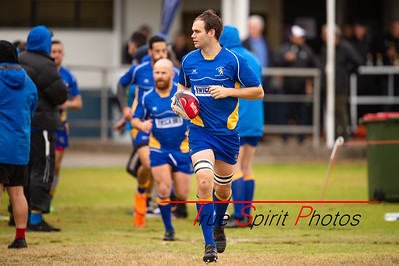 Fortescue_Premier_Grade_Nedlands_vs_Perth_Bayswater_08 06 2019-1