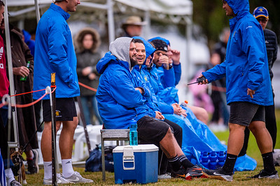 Fortescue_Premier_Grade_Nedlands_vs_Perth_Bayswater_08 06 2019-26