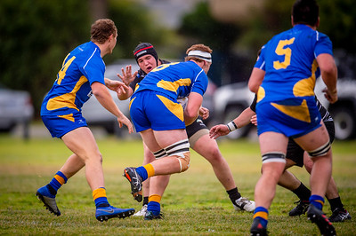 Fortescue_Premier_Grade_Nedlands_vs_Perth_Bayswater_08 06 2019-23