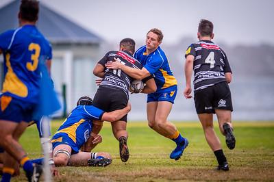 Fortescue_Premier_Grade_Nedlands_vs_Perth_Bayswater_08 06 2019-28