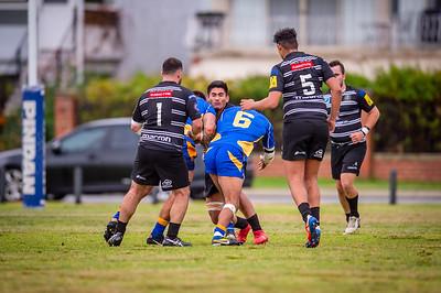 Fortescue_Premier_Grade_Nedlands_vs_Perth_Bayswater_08 06 2019-20
