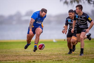 Fortescue_Premier_Grade_Nedlands_vs_Perth_Bayswater_08 06 2019-27