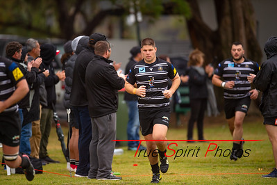 Fortescue_Premier_Grade_Nedlands_vs_Perth_Bayswater_08 06 2019-8