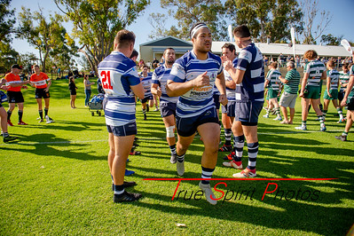 Fortescue_Premier_Grade_Wanneroo_vs_Joondalup_Brothers_06 04 2019-15