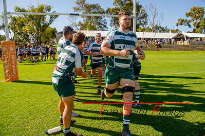 Fortescue_Premier_Grade_Wanneroo_vs_Joondalup_Brothers_06 04 2019-2