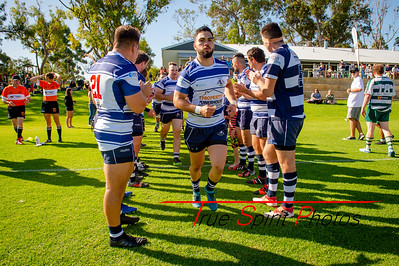 Fortescue_Premier_Grade_Wanneroo_vs_Joondalup_Brothers_06 04 2019-12