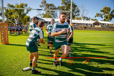 Fortescue_Premier_Grade_Wanneroo_vs_Joondalup_Brothers_06 04 2019-11