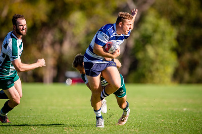 Fortescue_Premier_Grade_Wanneroo_vs_Joondalup_Brothers_06 04 2019-27