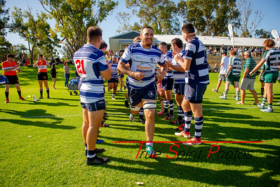Fortescue_Premier_Grade_Wanneroo_vs_Joondalup_Brothers_06 04 2019-14