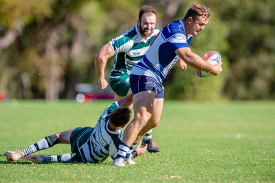 Fortescue_Premier_Grade_Wanneroo_vs_Joondalup_Brothers_06 04 2019-29