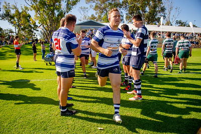 Fortescue_Premier_Grade_Wanneroo_vs_Joondalup_Brothers_06 04 2019-18