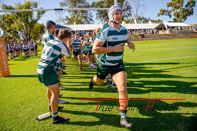 Fortescue_Premier_Grade_Wanneroo_vs_Joondalup_Brothers_06 04 2019-5