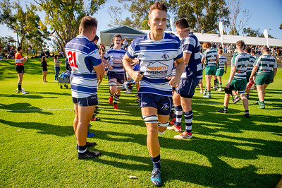Fortescue_Premier_Grade_Wanneroo_vs_Joondalup_Brothers_06 04 2019-17
