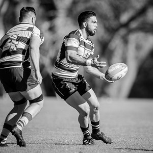 Fortescue_Premier_Grade_Wanneroo_vs_Joondalup_Brothers_06 04 2019-26